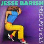 Barish, Jesse 1980