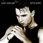 Barlow, Gary 1997