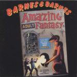 Barnes & Barnes 1984