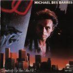 Barres, Des Michael 1986