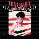 Basil, Toni 1982