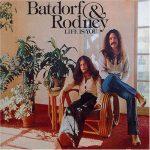 Batdorf & Rodney 1975