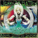 Batten, Jennifer 1992