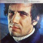 Battisti, Lucio 1977 (2)