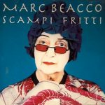 Beacco, Marc 1995