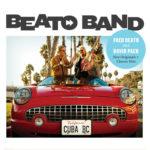beato-band-2016