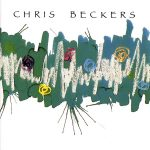 Beckers, Chris 1988
