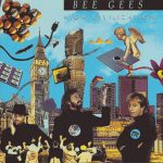 Bee Gees 1991