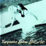 Bel-Air 1991