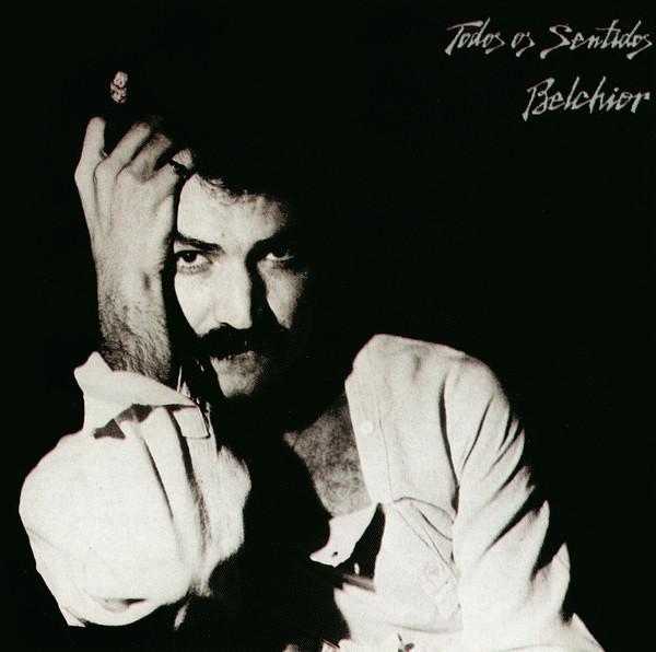 1978 Belchior – Todos Os Sentidos