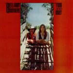 1979 The Bellamy Brothers - The Two And Only