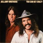 Bellamy Brothers, The 1980