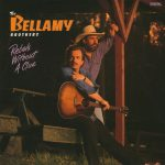 Bellamy Brothers, The 1988