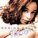 Belle, Regina 1993