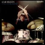 Bellson, Louis 1977