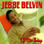 Belvin, Jesse 1960