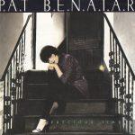 Benatar, Pat 1981(2)