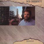 Bennett, Bob 1985