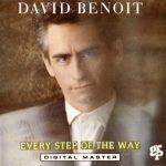 Benoit, David 1988
