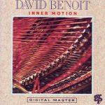 Benoit, David 1990