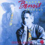 Benoit, David 1991