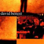Benoit, David 1999