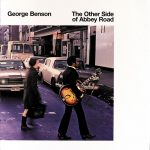 Benson, George 1970