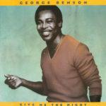 Benson, George 1980