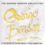1981 George Benson - The George Benson collection