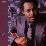 1988 George Benson - Twice The Love