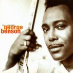 1993 George Benson - Love Remembers
