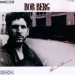 Berg, Bob 1987