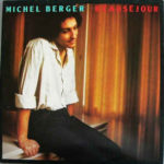 1980 Michel Berger - Beausejour