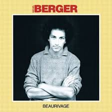 1981 Michel Berger – Beaurivage