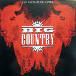 Big Country 1993