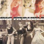 Big Trouble 1987