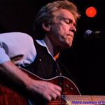 BillChamplin