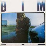 Bim 1978