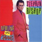 Bishop, Stephen 1989
