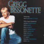 1998 Gregg Bissonette - Gregg Bissonette