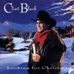 Black, Clint 1995