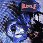 BlackNBlue 1985