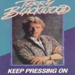 Blackwood, Terry 1989