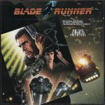 1982 The New American Orchestra - Blade Runner