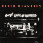 1990 Peter Blakeley - Henry's Cafe De Wheels