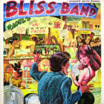 Bliss Band, The 1978