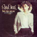 Block, Rory 1977