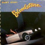 Bloodstone 1978