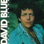 Blue, David 1976