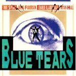 Blue Tears 1990